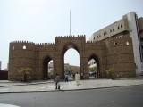 bab_mekkah_jeddah