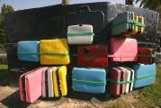 bags_jeddah