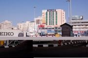 balad_jeddah