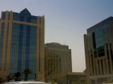 businessperson_center_jeddah