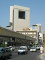 city_center_jeddah