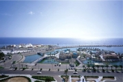 cornish_view_jeddah