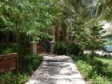 crystal_resort_jeddah