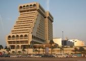 decommissioned_hotel_jeddah