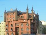 disney_castle_jeddah