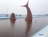 fish_sculpture_in_jeddah