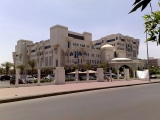 international_medical_center_jeddah