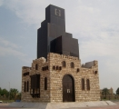 jeddah_monument_at_al_hamra_st
