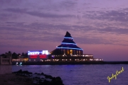 jeddah_ubhor_twilight_at_red_sea_cornich_road