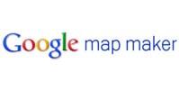 GoogleMapMaker
