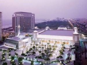Hotel Qasr Al Sharq jeddah