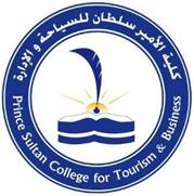 Prince Sultan College For Tourism & Business