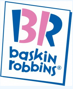 Baskin Robbins is a Ice Cream Jeddah
