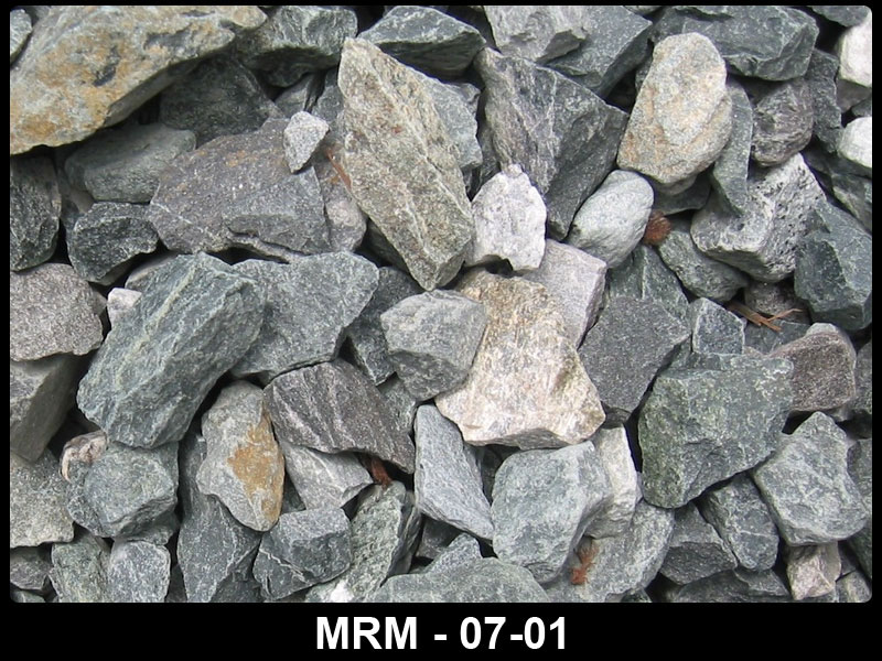 crushed-stone-zoom