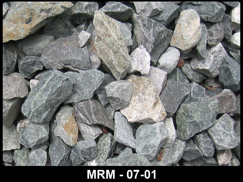 crushed-stone-zoom
