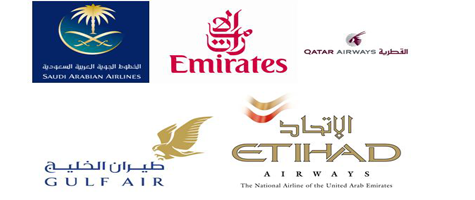 jeddah airline office numbers Jeddah Airlines Offices Numbers