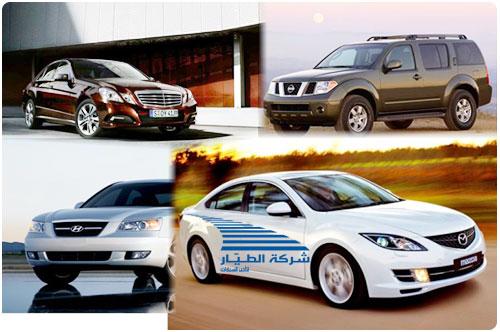 auto deals jeddah