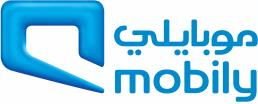 mobily logo Mobily Broadband Internet Packages Jeddah