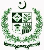 Pakistan Embassy Jeddah