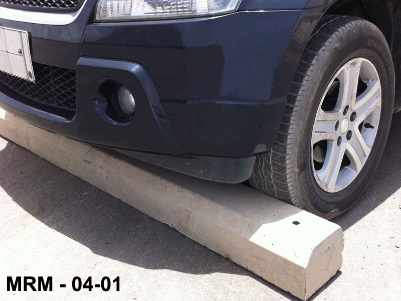 parking_stoppers_zoom