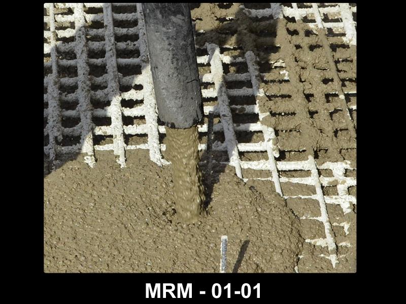 readymix_concrete_zoom