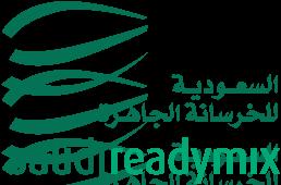 Saudi Readymix