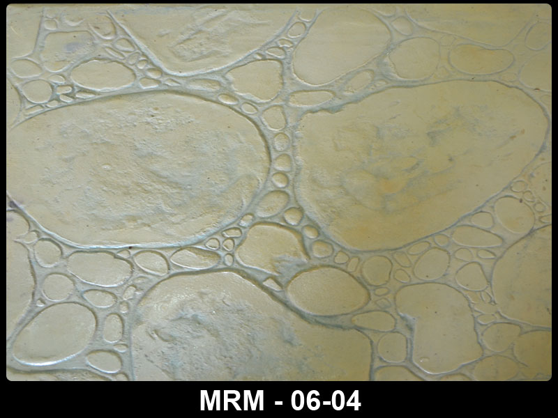 stamped_concrete_3_zoom