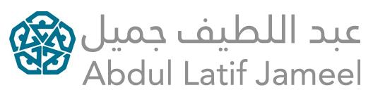 TOYOTA Abdul Latif Jameel Jeddah