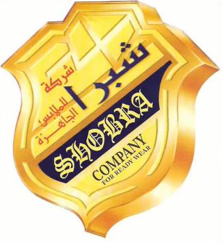 Shobra Jeddah