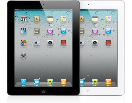 Extra Store Apple iPad Hot Offer