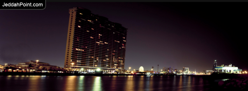 facebook timeline covers jeddah 11