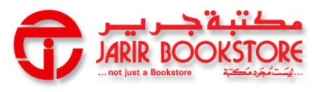 Jarir Mall jeddah