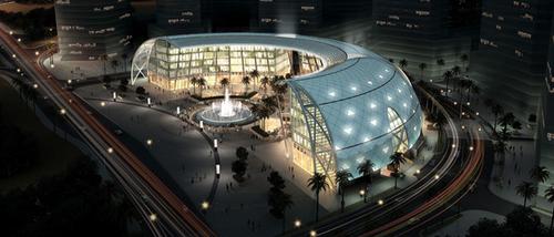 Jeddah Aquarium