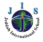 jeddah international school