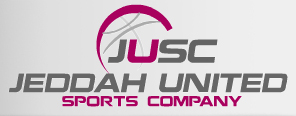 jeddah united basketball team