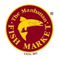 Manhattan Fish Market Jeddah