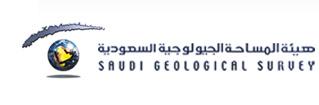 Saudi Geological Survey Authority Jeddah