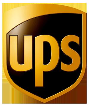 UPS Courier Service Jeddah