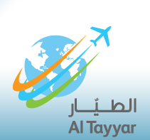 Al-Tayyar Travel Group - Travel Agency Jeddah