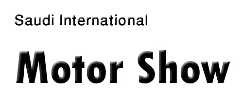 Saudi International Motor Show
