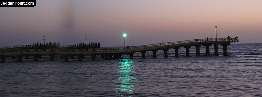 Facebook Timeline Covers Jeddah City 10