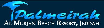 Palmeirah Al Murjan Resort & Beach - Jeddah