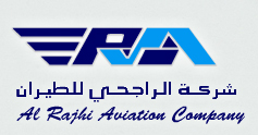 Alrajhi Aviation Jeddah