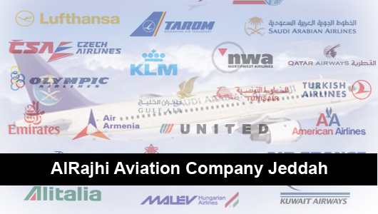 Cheap Airline Tickets jeddah