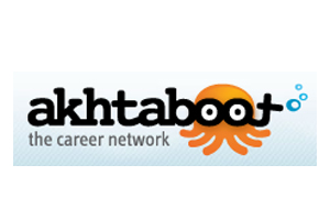Jobs in Jeddah - akhtaboot.com - Jobs Website