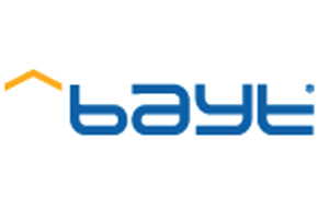Job in Jeddah - Bayt.com Jobs Website