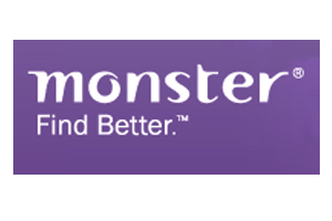 Jobs in Jeddah - monstergulf.com - Jobs Website