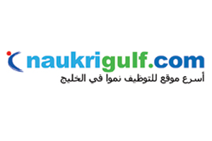 Jobs in Jeddah - naukrigulf.com - Jobs Website