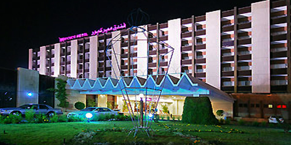 khamis mushyat hotel Khamis Mushayt   Asir Region   Saudi Arabia