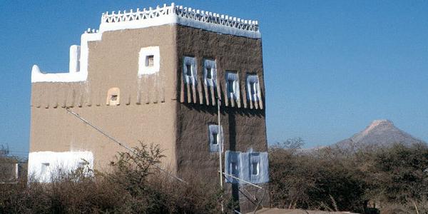 khamis mushyatold home Khamis Mushayt   Asir Region   Saudi Arabia